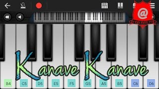 kanave-kanave-piano-tutorials---david-movie