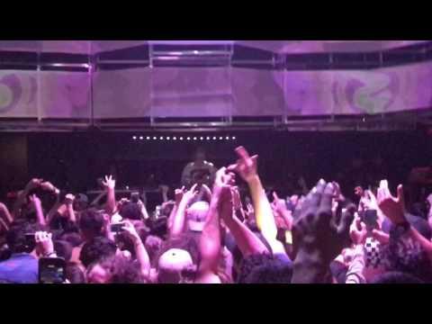 DJ Slushii @  301 Nightlife El Paso TX
