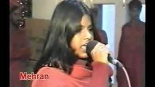 Urdu Song with Pashto Music
