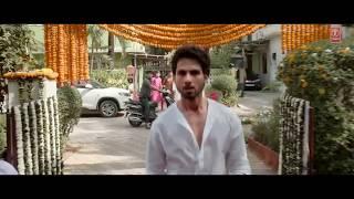 Waqt Ne hi Kiya hum pe kaisa Sitam WhatsApp status song Tujhe Kitna Chahein Aur Film Version 👍