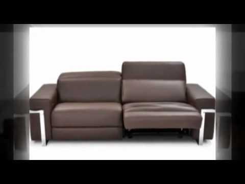 Modern Sofas   Italian Leather Sofas   Designer Modern Furniture
