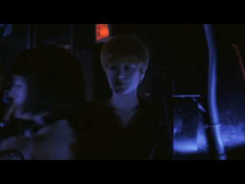 Enigma - Sadeness (Single White Female scene)