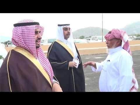 حفل زواج محمد احمد حسن الشهري