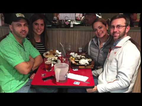 Wintzell's Oysters House