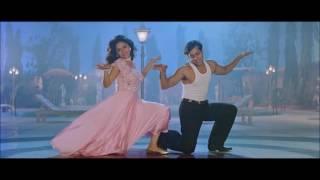 Me gusta bailar contigo - Juan Gabriel