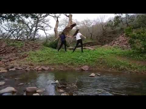 Dilbar | Satyameva Jayate | Dance Video