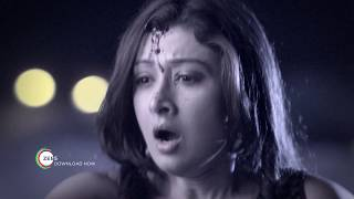 Vinayak Goes In Coma  Siddhivinayak  Promo  Watch Full Episode On ZEE5