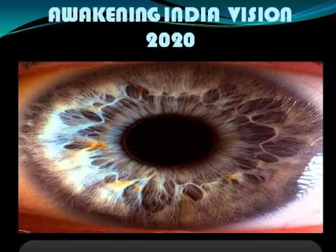 vision 2020 malaysia essay