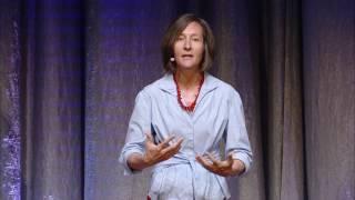 Drug Dealer, M.D. | Anna Lembke | TEDxStanford