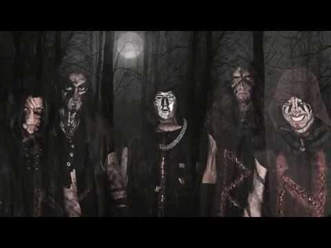 GOTLAND - Traitor Or Savior (SINGLE - OFFICIAL AUDIO)