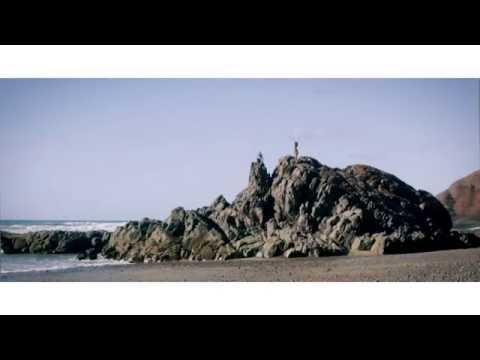 Christian Löffler - Mare (feat. Mohna)