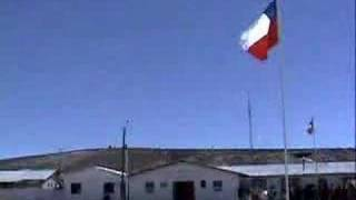 CHILE LINDO - CUECAS - TONADAS - NUEVA OLA - CHILE