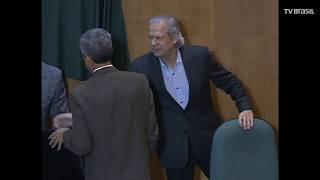 O Tribunal Regional Federal da 4ª Região, em Porto Alegre, rejeitou...