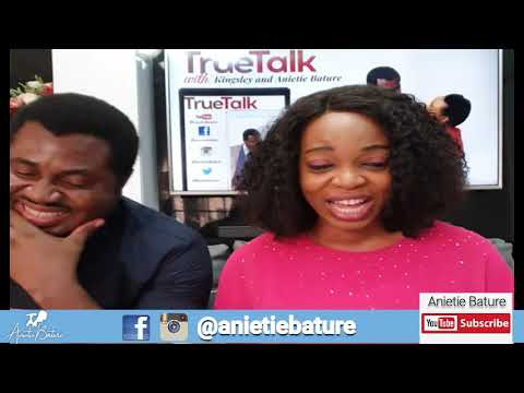 How do I know He/She is the one? -True Talk Series