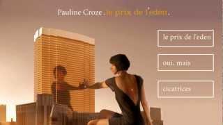 Pauline Croze - Découvrez trois extraits du nouvel album