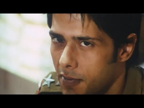 Shiva 2006 Movie || Mohit Fight at Cafe Action Scene || Mohit Ahlawat,Nisha Kothari