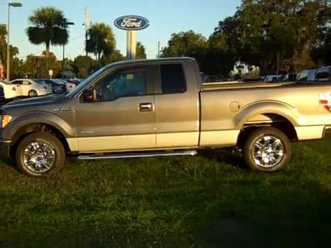 New Ford F At Dealer Invoice For Gainesville Shoppers - F150 dealer invoice