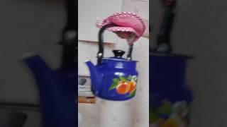 видео Батончики Леовит: отзыв врача