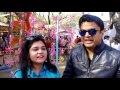 Surajkund Craft Mela | The unforgettable journey