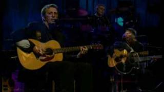 Eric Clapton/Tears in heaven thumbnail