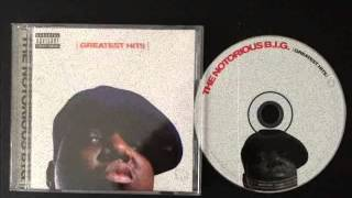 The Notorious B.I.G. - One More Chance/Stay with Me (Remix)