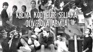 Krčma kod Đure Seljaka - Oliverova armija.mpg