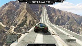 GTA5 Online |  L