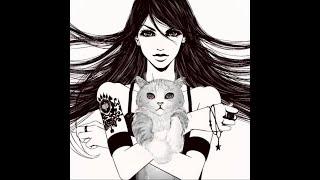 【Mew】Lilium【VOCALOIDカバー】