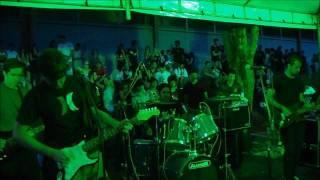 Baixar FFYA - My Life Is Life A Chase Dream (Ao Vivo Rua do Rock 25/02/2012)