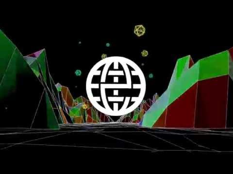 RicharddSly - U [Electrostep Network & HOME BVSS EXCLUSIVE]