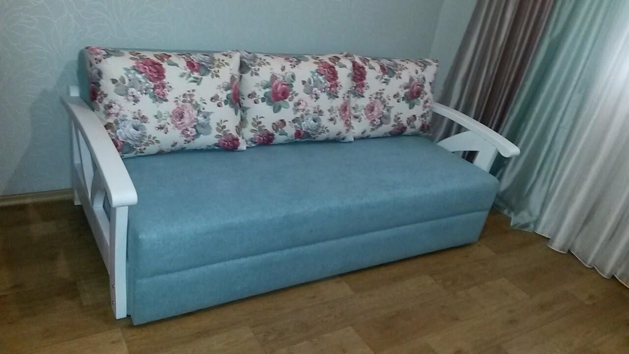 ≥ Детский диван трансформер в двухъярусную кровать Киев купить .