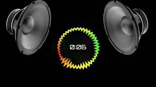 Ude Jab Jab Zulfen Teri Letest Love Songs DJ rimex