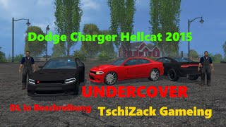 "[""LS15"", ""Feuerwehr;"", ""LWS15"", ""LWS15;"", ""LS15 Feuerwehr"", ""LWS15 Feuerwehr"", ""LS15 car"", ""LS15 Cars"", ""LS15 Auto"", ""LS15 Dodge"", ""LS15 Dodge Charger"", ""LS15 Undercover"", ""LS15 Dodge Charger Undercover"", ""LS15 Polizei"", ""LS15 Police"", ""Polizei"", ""Police"""