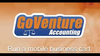 GoVenture Accounting V2.0 (Training Video)
