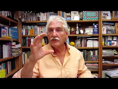 Dr Robert Morse en français : Maladies hivernales (rhumes, grippes)