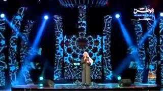 Мишари Рашид Очень красивый нашид