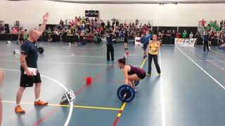 SEXY CROSSFIT GIRL FAILS    Funny fails videos FFV 2019 comp
