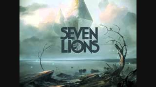 Seven Lions Days To Come Feat Fiora Poolz Remix