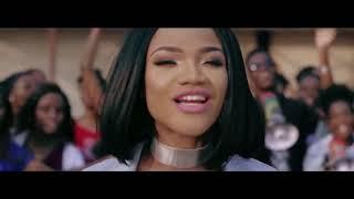 Latest gospel praise worship 2018 ghana nigeria south african music mix