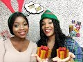 Dating During The Holidays| Vlogmas