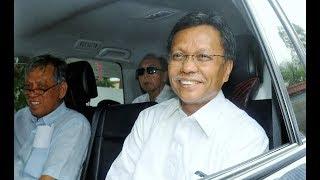 Warisan says Shafie to be sworn in as CM tonight