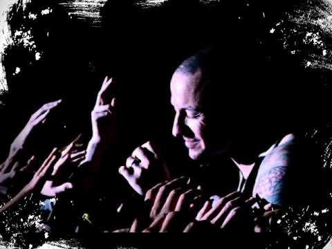 Linkin Park | One More Light | FULL ALBUM | Chester Bennington Tribute | READ DESCRIPTION