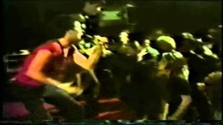 Dead Kennedys (Portland 1979) [05]. Drug Me