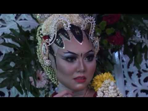 Sample Wedding Video [ InKore Production ] #2