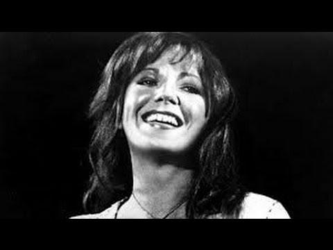 In memoriam Shelagh Delaney. Remembering Andrea True