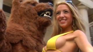 Bear Market!    . . .    Bare Ladies!