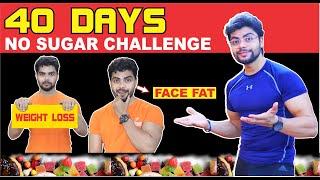 Weight loss & face fat ...