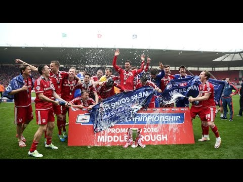 Download Middlesbrough vs Swansea City 3-0 All Goals & Extended Highlights EPL 17 12 2016 HD