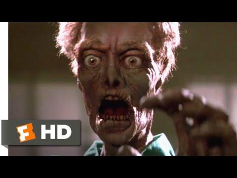 lifeforce-(1985)---explosive-zombies-scene-(4/10)-|-movieclips