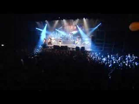 Hatebreed-As Diehard As They Come Live(Live Dominance DVD)